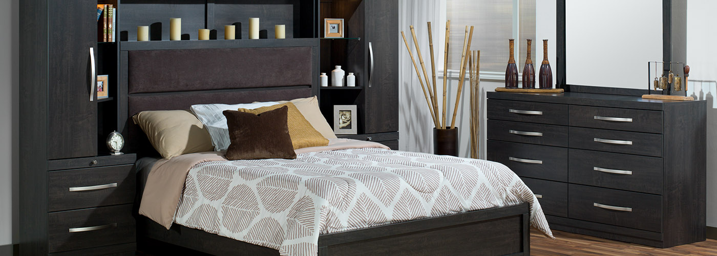 Bedroom Furniture Made In Canada